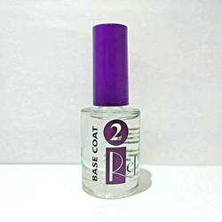 Red Nail Step 2 Gel Base - 0.5 fl oz