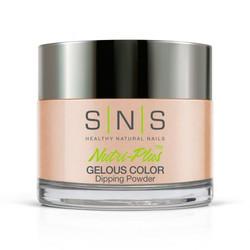 SNS Powder Color 1.5 oz - #LV23 Les Champs-Elysees