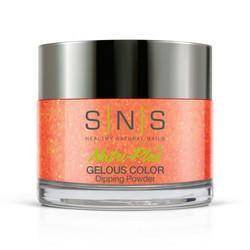SNS Powder Color 1.5 oz - #LV24 Summer In Paris