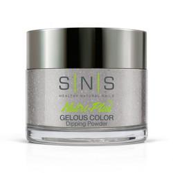 SNS Powder Color 1.5 oz - #LV31 La Tour Eiffel
