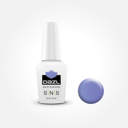 SNS Dazl -DZ004  Non-UV Gel Polish (0.5 oz)
