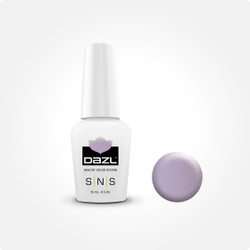 SNS Dazl -DZ010  Non-UV Gel Polish (0.5 oz)