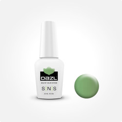 SNS Dazl -DZ012  Non-UV Gel Polish (0.5 oz)