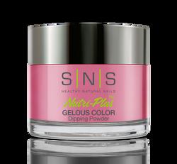 SNS Powder Color 1.5 oz - BD11 - Hot Yoga Pants