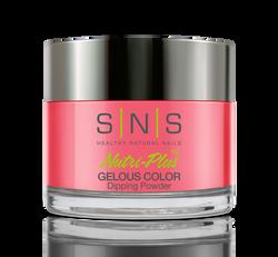 SNS Powder Color 1.5 oz - BD13 - Classy Cocktail Dress