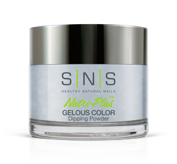 SNS Powder Color 1.5 oz - BD22 - Sexy Halter