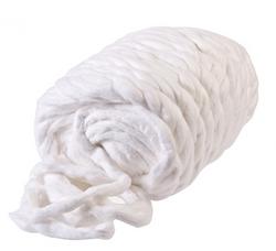 Degasa Cotton 12 lbs ***PICK UP ONLY***