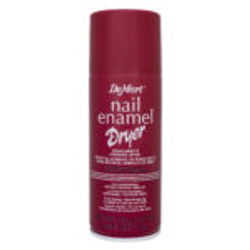 Demert Nail Spray Case of 12 cnt ***PICK UP ONLY***