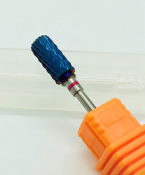 Nano Japanese Carbide (Smooth Top) 3/32 - 2XX