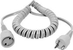 Kupa Manipro KP60 Handpiece Cord