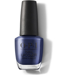 OPI Nail Lacquer - LA07 - Isn't It Grand Avenue