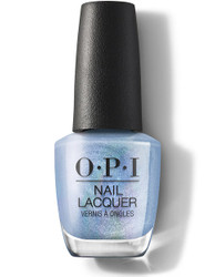 OPI Nail Lacquer - LA08 - Angels Flight To Starry Nights