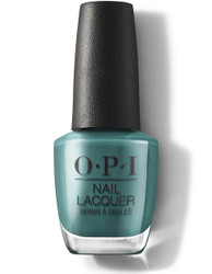 OPI Nail Lacquer - LA12 - My Studio's On Spring