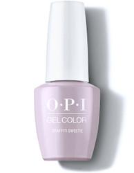 OPI Gel Color - LA02 - Graffiti Sweetie