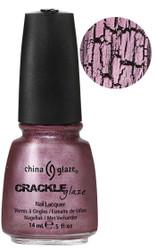 Haute Metal Crackle 0.5 Fl. Oz