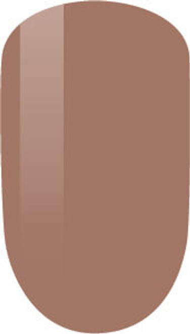 Perfect Match Duo - COCOA KISSES  (Gel + Lacquer)