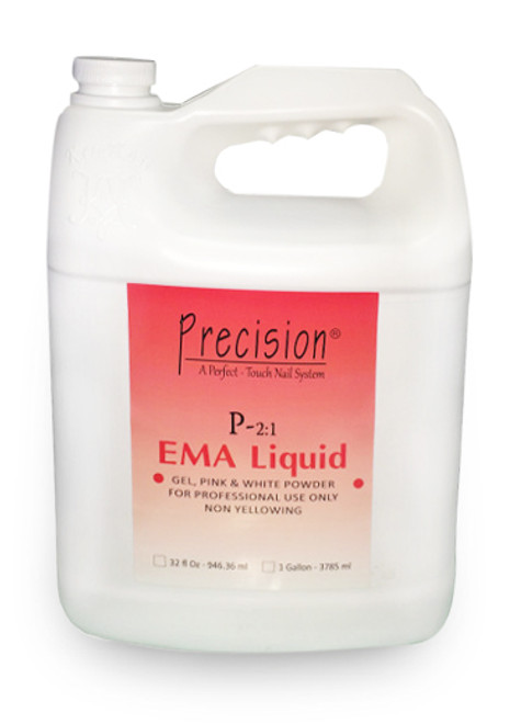 Precision EMA Liquid Gallon