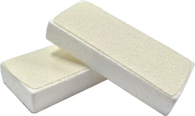Disposable Callus White Pad (Pack of 10pcs)