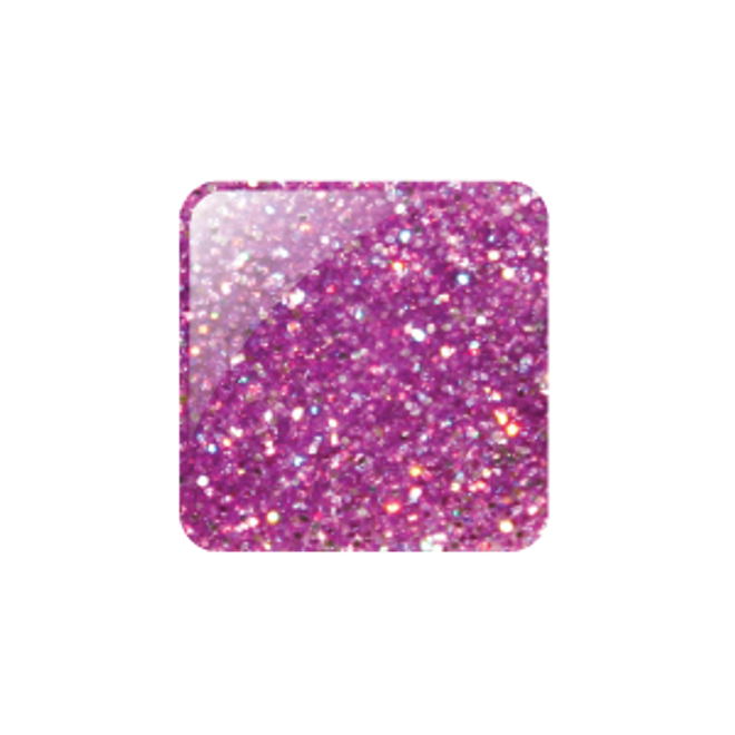 DIAMOND ACRYLIC - DAC46 MESMERIZING ( 1 OZ JAR)