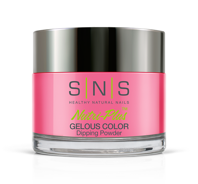 SNS Powder Color 1.5 - #229 Bust A Move