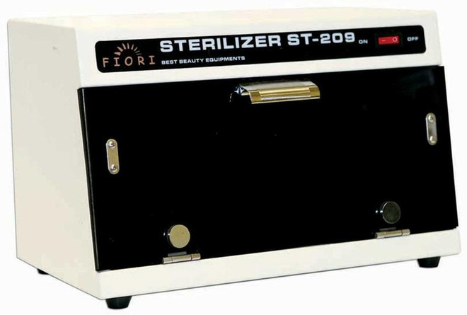 Fiori ST-209 Sterilizer Cabinet