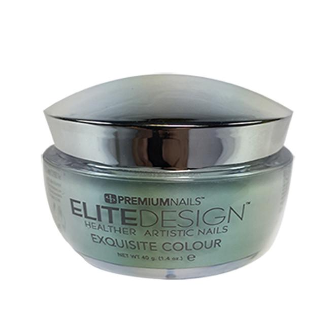 Premium Elite Design Dipping - ED165 - Pastel Green