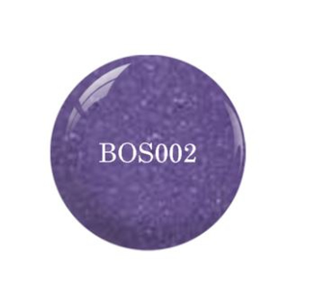 BOS002 - SNS Best of Spring Collection 2018