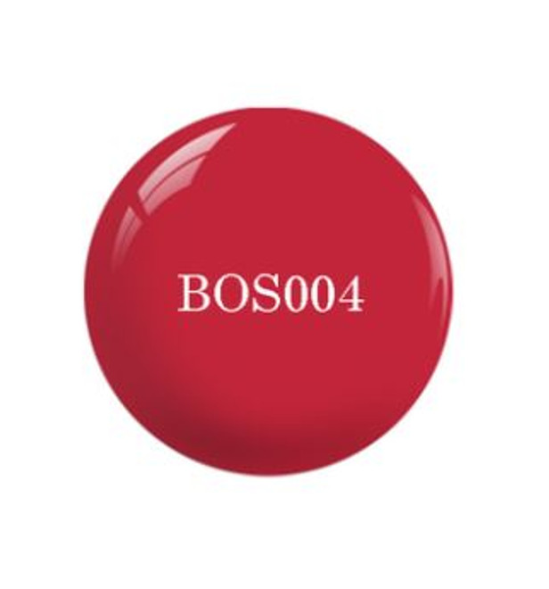 BOS004 - SNS Best of Spring Collection 2018