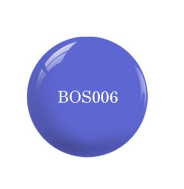 BOS006 - SNS Best of Spring Collection 2018