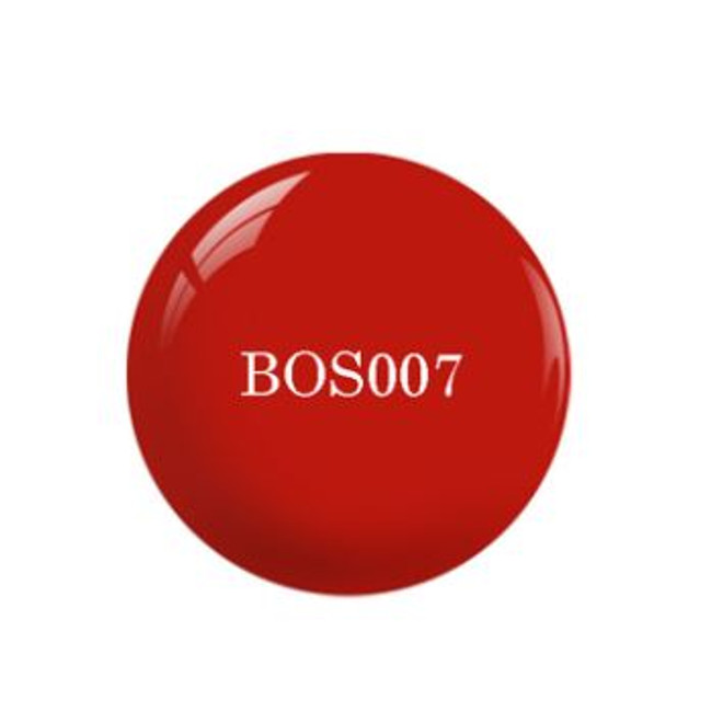 BOS007 - SNS Best of Spring Collection 2018