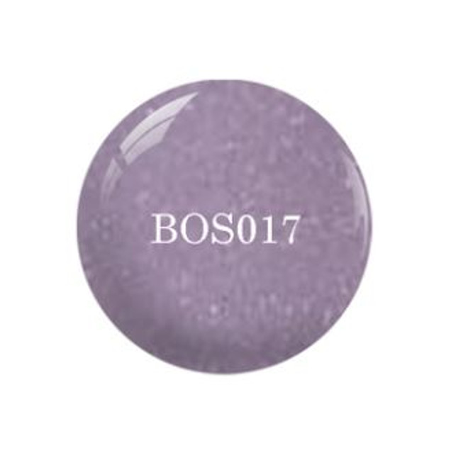 BOS017 - SNS Best of Spring Collection 2018
