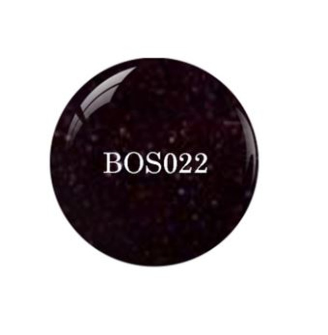 BOS022 - SNS Best of Spring Collection 2018