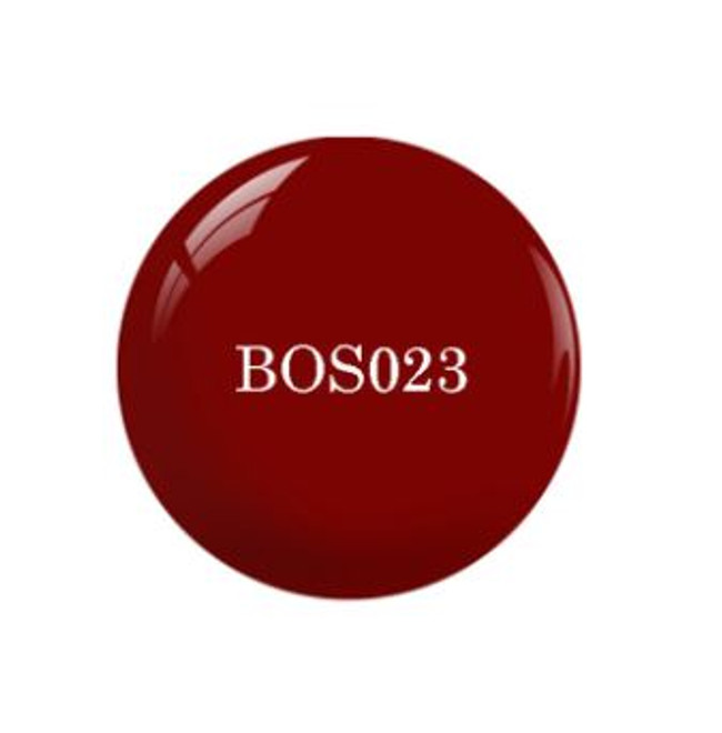 BOS023 - SNS Best of Spring Collection 2018