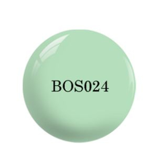 BOS024 - SNS Best of Spring Collection 2018