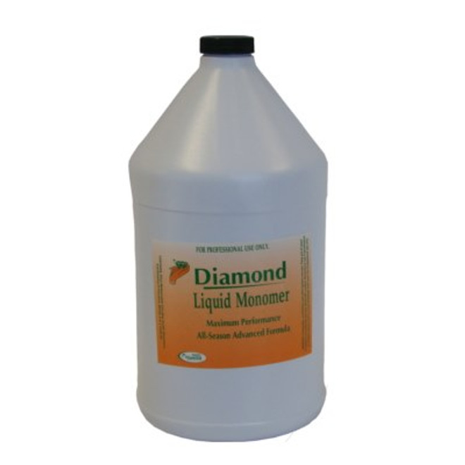 Diamond Liquid Monomer