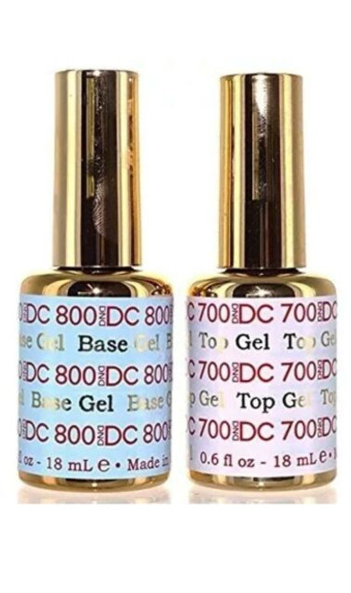 Copy of DND - DC Duo - Base & Top - #DC700 #DC800