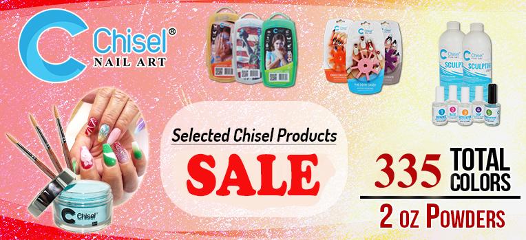 chisel-banner-edit-2019.png