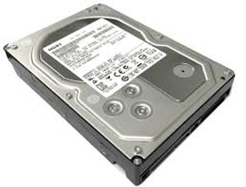 """Hitachi HUS724040ALA640 Ultrastar 7K4000  4TB 7200 RPM 64MB Cache SATA 6.0Gb/s 3.5"""" Enterprise Hard Drive - New"""