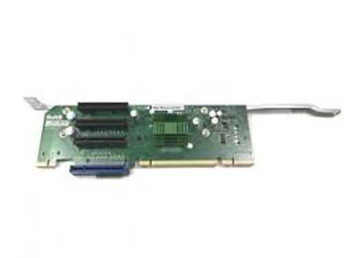 Supermicro RSC-R2UU-UA3E8 2U Riser Card PCI-E X8 Rev 1.01