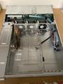 Supermicro CSE-213 2U 16 Bay (1) 720W PS Rackmount SuperChassis