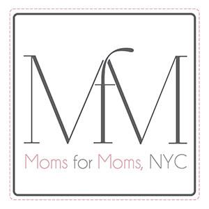 moms for moms