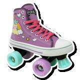 Kids Skates