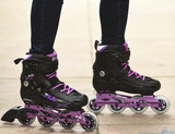Choosing the right skates for you