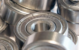 Common Questions: Bearings