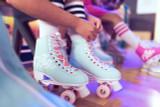 Glossary of Skating
