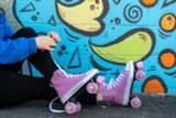 What are the best skates for beginners?