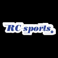 RC Sports