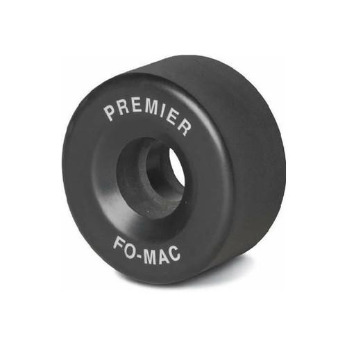 FoMac Premier Wheels