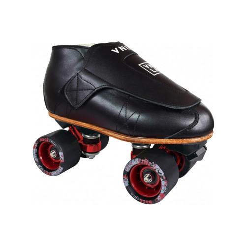 VNLA Freestyle PRO Remix Lite Jam Skate