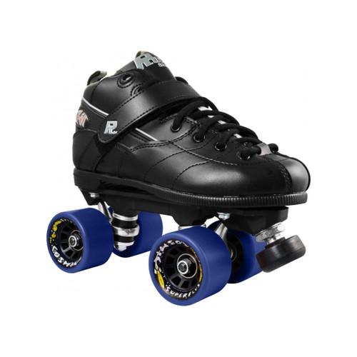 Rock GT-50 Cosmic SuperFly Indoor Skates